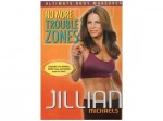 Jillian Michaels No More Trouble Zones