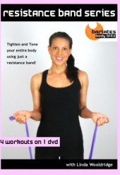 Resistance Band Series 4 Downloads