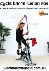 Cycle Barre Fusion Abs Download