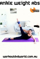 Barlates Body Blitz Abs And Core Downloads
